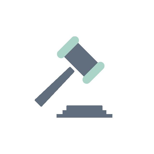 Avviso di liquidazione senza la sentenza allegata? È nullo