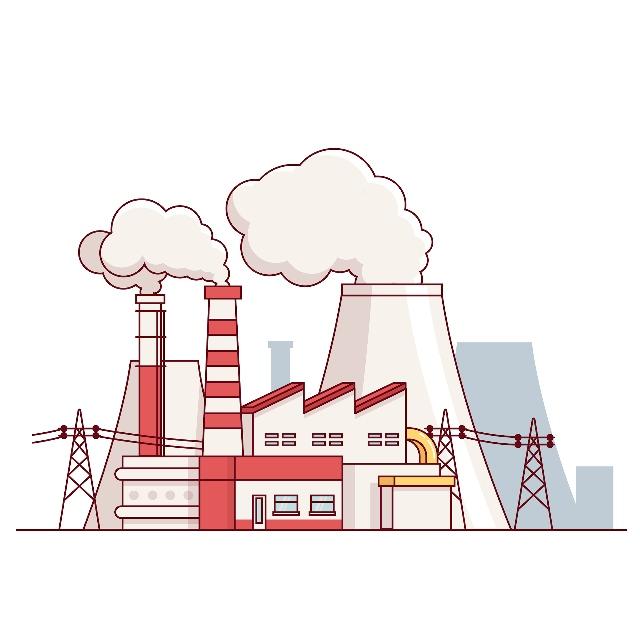 Timidi segnali positivi dalla produzione industriale
