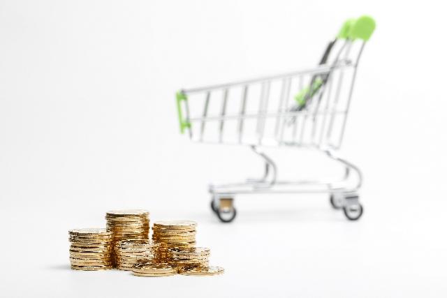 A novembre lieve flessione dell'inflazione