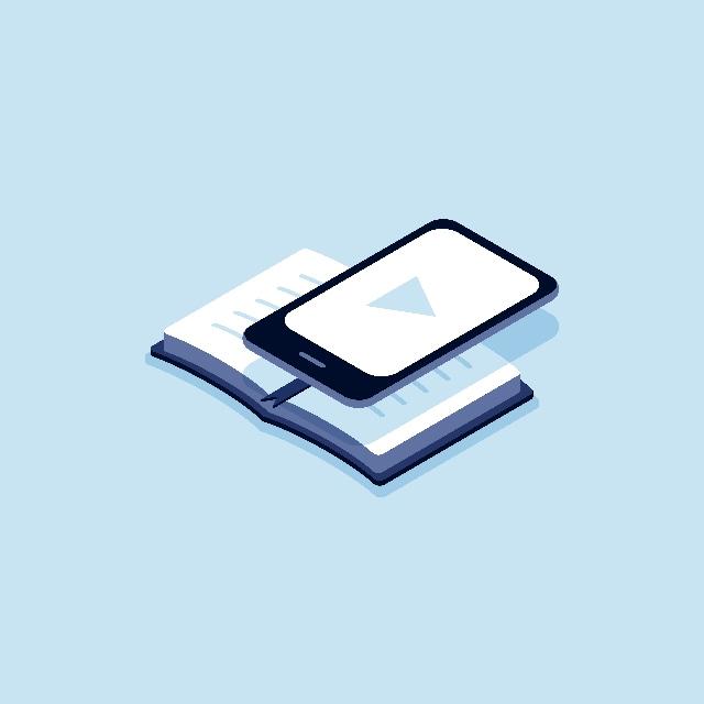 Libri digitali d'impresa, al via il servizio innovativo