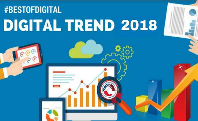 PMI: su quali digital trends investire nel 2019?