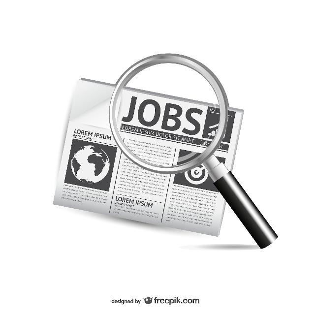 2017: solo nel 33,2% dei sistemi locali del lavoro il livello dell'occupazione è superiore al 2008