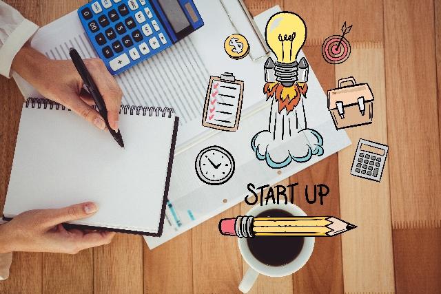 Lazio: prorogato al 31 dicembre 2018 il bando per le startup innovative