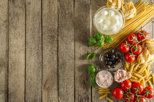 Prodotti agroalimentari di qualità: anche nel 2017 l'Italia è prima in Ue
