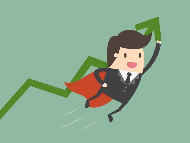 I profili dei nuovi imprenditori e delle imprese ad elevata crescita