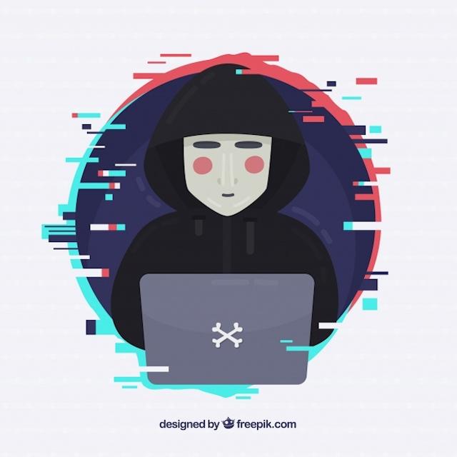 Cyber Reflection: quando il mondo digitale si riflette nel mondo fisico