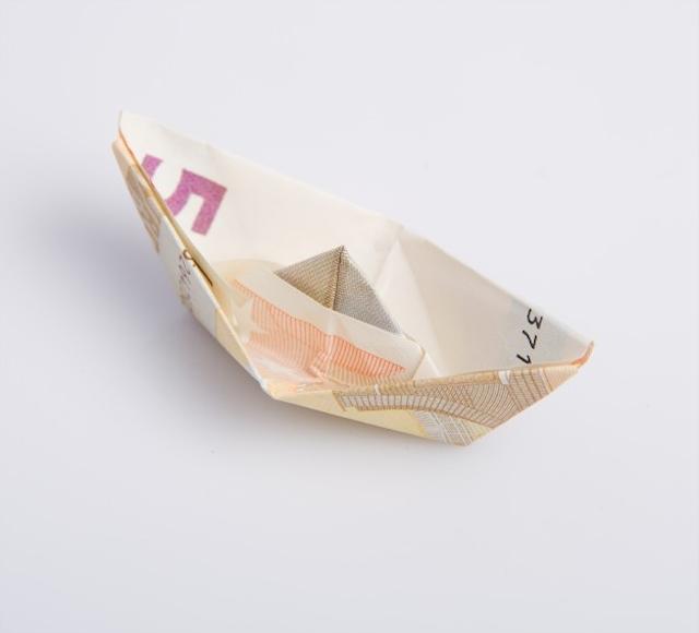 Markit Flash PMI: a fine 2018, la crescita economica dell'eurozona crolla al valore più basso in quattro anni
