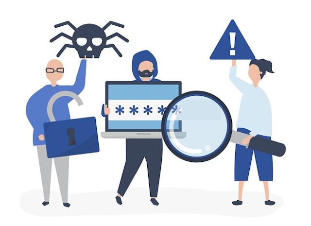 In Veneto e Friuli Venezia Giulia gli attacchi informatici costano oltre 300 milioni di euro alle PMI