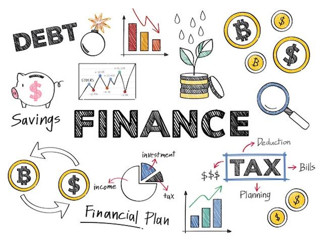 Come costruire in azienda una giusta cultura della pianificazione finanziaria