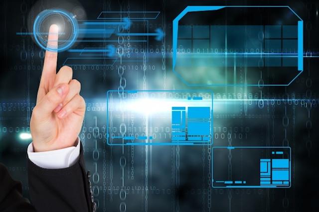 Incentivi per la trasformazione digitale delle PMI, nel progetto di Legge di Bilancio 2019