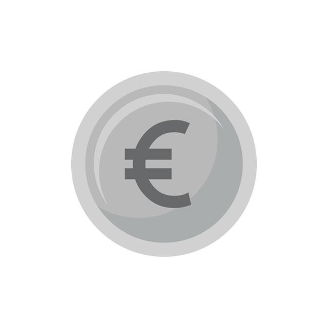 IHS Markit PMI: rallenta ancora la crescita economica dell'Eurozona di novembre