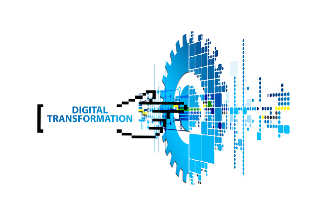 Incentivi per la trasformazione tecnologica e digitale