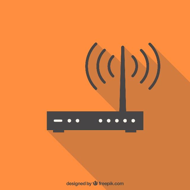 Sicurezza dei router SOHO: qualcosa si muove