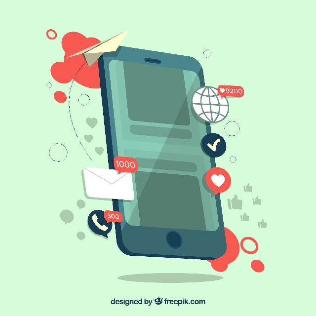 Gli smartphone aziendali non aggiornati rischiano di compromettere sicurezza e gestibilità