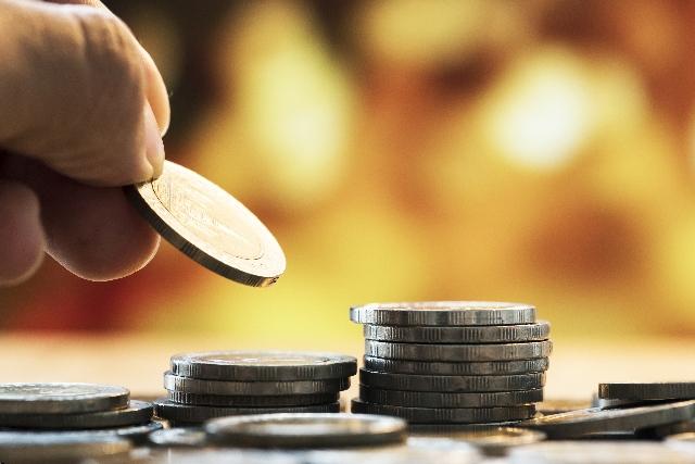 Cresce il ruolo del crowdfunding nel settore energetico