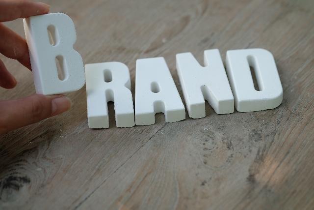 L'evoluzione della protezione del brand online