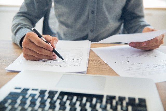 Disponibili online i modelli Redditi 2019. Definitivi anche Irap e Consolidato nazionale e mondiale