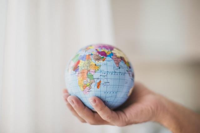 PMI: la polizza giusta per il tuo business all'estero