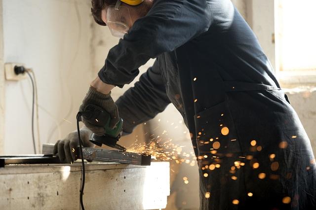 """CNA: """"A novembre rallenta la crescita dell'occupazione nelle imprese artigiane, micro e piccole"""""""