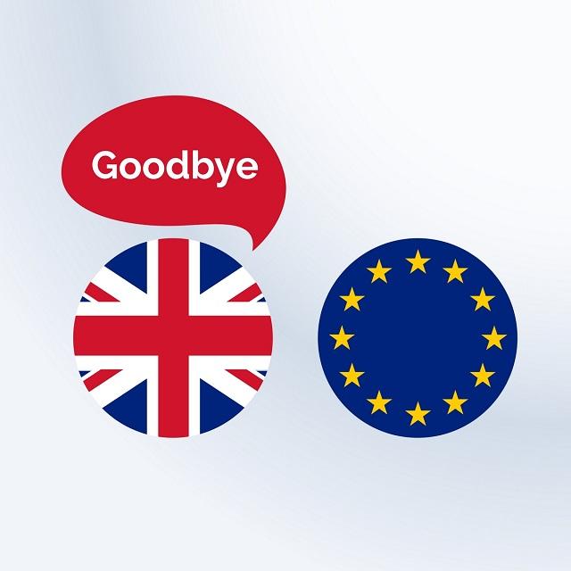 BREXIT: l'Italia ha predisposto le misure transitorie per garantire la continuità dei mercati e degli intermediari anche in caso di no-deal