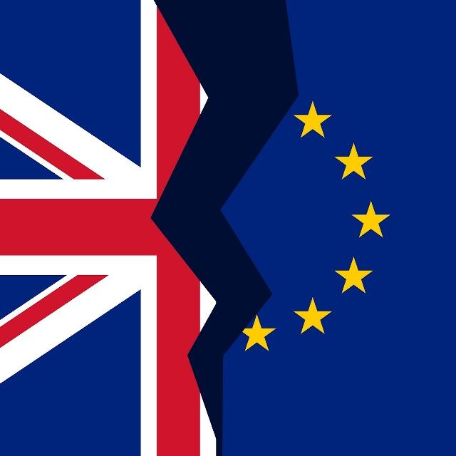 Hard Brexit: le imprese italiane rischiano di perdere fino a circa 9 miliardi secondo un nuovo studio di Duff & Phelps