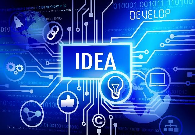 Perugia, incentivi per l'innovazione digitale nelle PMI