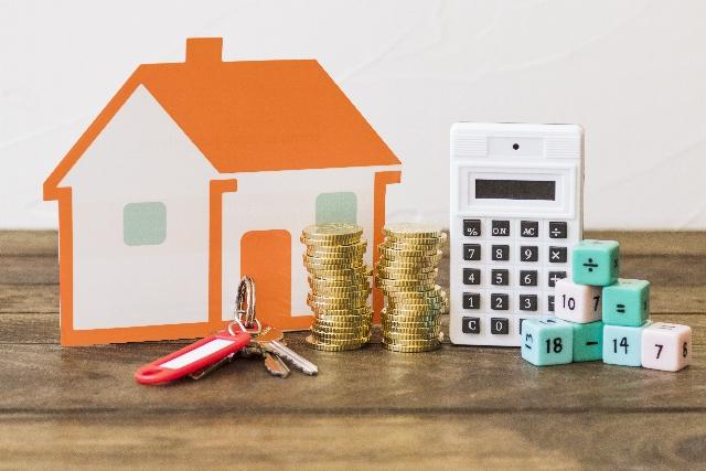 Nel 2019 gli italiani investiranno in prodotti finanziari e beni immobili