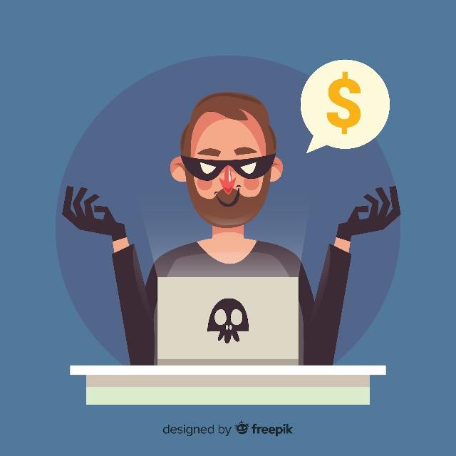 Il Cybercrime potrebbe costare alle aziende 5.200 miliardi di dollari nel corso dei prossimi cinque anni