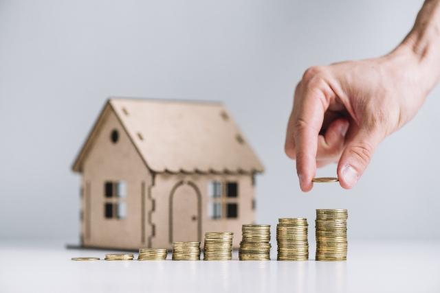 Nel 2018 si consolida la crescita delle richieste di nuovi prestiti da parte delle famiglie (+5,0%) ma rallentano quelle di mutui (-0,6%) a causa del ridimensionamento delle surroghe