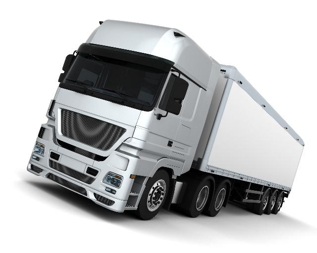 Autotrasportatori, incrementata la misura della deduzione forfetaria 2018
