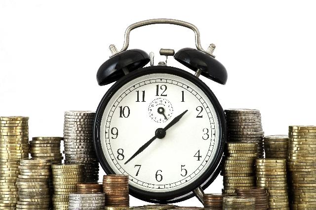 Raddoppiate in 8 anni le imprese con gravi ritardi nei pagamenti ma oltre un terzo sono virtuose