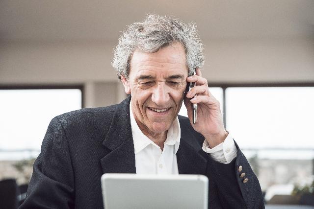 Lavoratori over 50: ecco come e perché valorizzarli in azienda