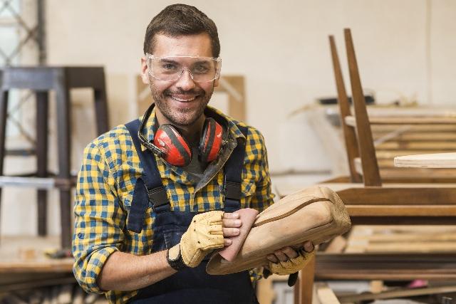 """CNA: """"Anche nel 2018 artigiani e piccole imprese hanno fatto la loro parte: l'occupazione è cresciuta del 3,2%"""""""