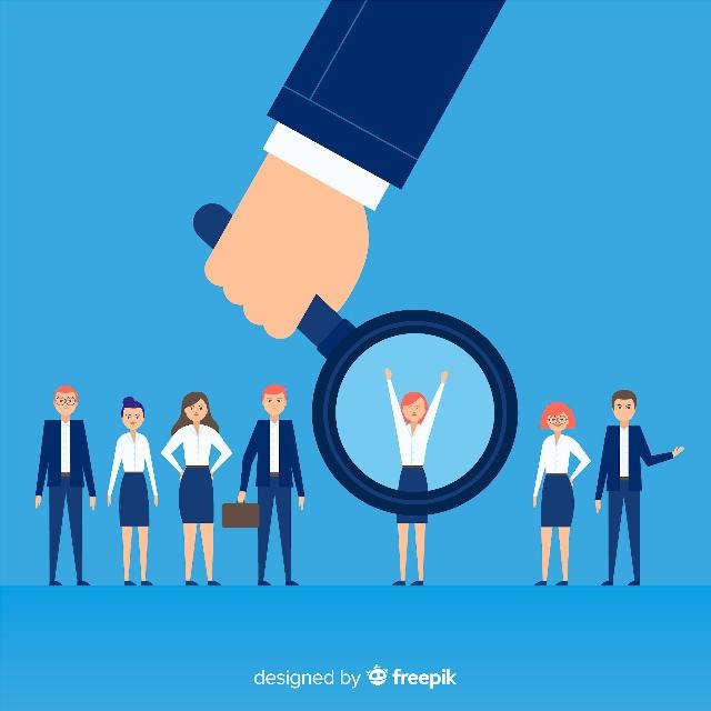 A novembre 2018 disoccupazione stabile, ma calano le persone in cerca di occupazione