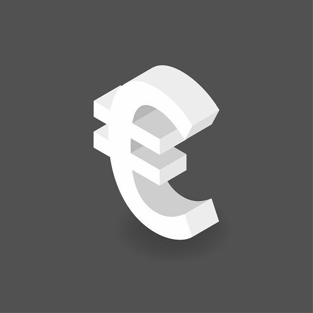 Istat: la crescita economica nell'area euro rallenta