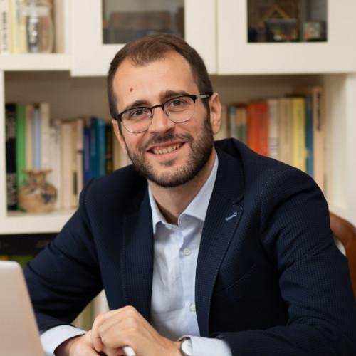 Paolo Del Monte