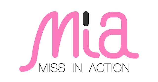 Mia – miss in action cerca startup e pmi innovative al femminile per supportare il talento digitale delle donne imprenditrici