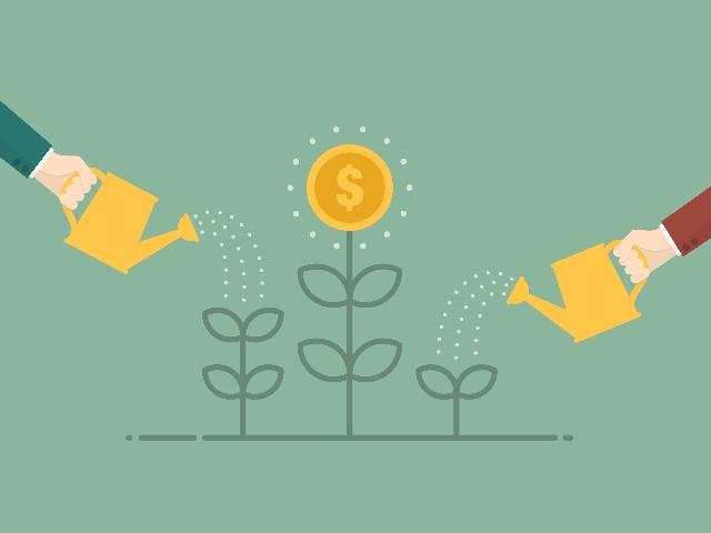 Green economy, finanziamenti agevolati alle imprese