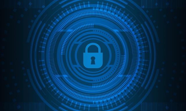 Cybersecurity: cosa succederà nel 2019?