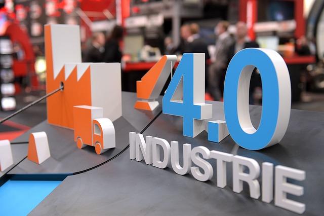 Ricerca su Industria 4.0: la Toscana chiamata a ridurre il gap con le regioni più attive