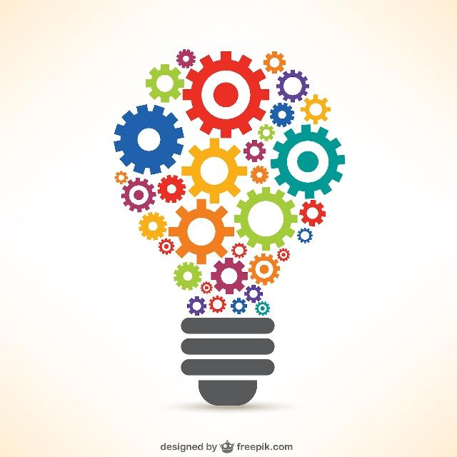 Una call per l'innovazione nel settore logistico