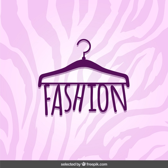"""Emilia Romagna, bando """"Italian Fashion verso Dubai 2020"""""""