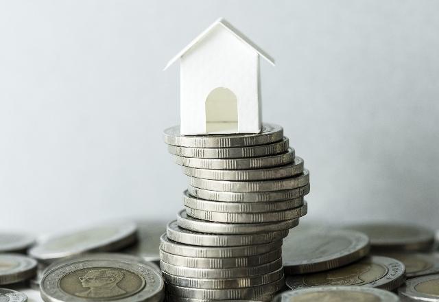La ricchezza non finanziaria in Italia: al primo posto c'è la casa
