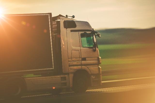 Autotrasportatori, deduzione forfetaria 2019. Indicazioni per compilare la dichiarazione dei redditi