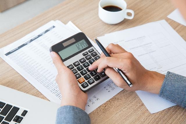 CGIA, aumenta la pressione fiscale: liberi dal fisco il 4 giugno