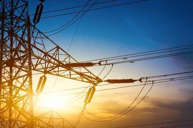 Indice costo energia di Confcommercio: nel 1° trimestre gas più caro per le imprese del terziario (+3,13%), stabile l'elettricità