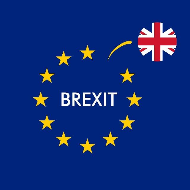 """Rischio di credito commerciale in peggioramento nell'ipotesi di una """"no-deal Brexit"""""""