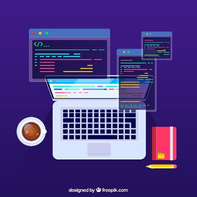 Incentivi alle imprese campane che cercano programmatori Java