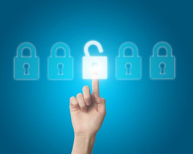 Cresce il mercato dell'information security: 1,19 miliardi di euro nel 2018, +9%. GDPR: un quarto delle imprese è pronto, l'88% ha un budget dedicato