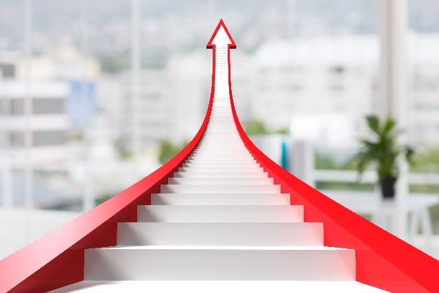 Senza redditività non c'è crescita aziendale: ecco perché gli imprenditori non dovrebbero concentrarsi (solo) sul fatturato